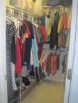 Our new family closet (06/22/11)